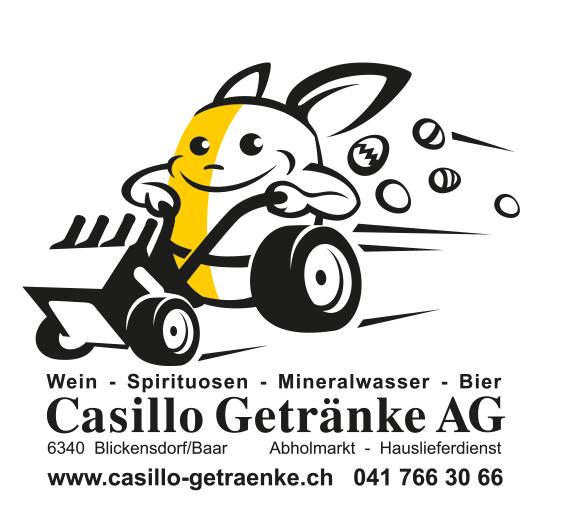 Niedlich Team Spirit Getränke Zeitgenössisch - Innenarchitektur ...