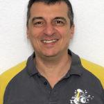 Carlo Casillo