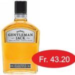 Jack Gentleman