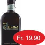 Gin An Dulaman Maritime