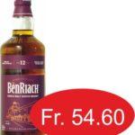 Benriach 12Y