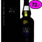 Glen Moray 15 Y