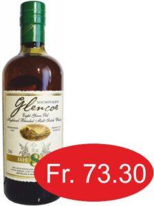 Glencoe 8Y